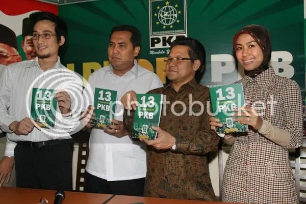 Foto dok. PKB Online