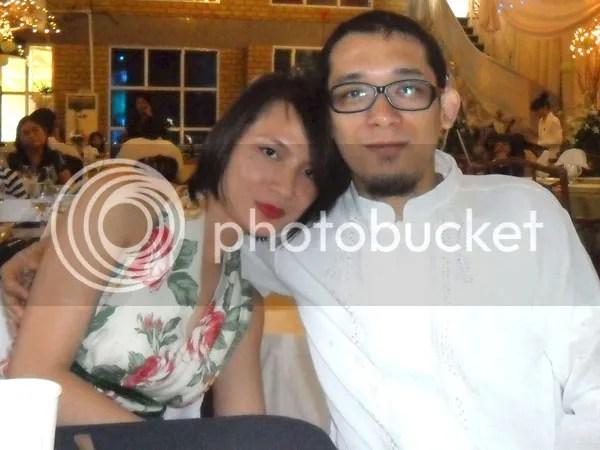 daryll-odessa-wedding-2012