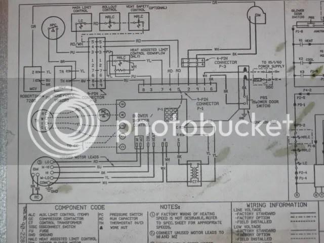 diagram ruud ugph wiring diagram full version hd quality