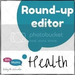 Health Round-up editor photo Health Round Up Badge_zpsh17ukbf7.jpg