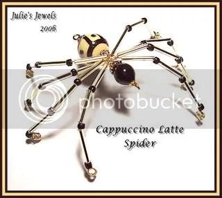 **Cappuccino Latte**