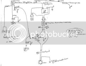 Banshee Dc Conversion Wiring Diagram Photo by Snopczynski