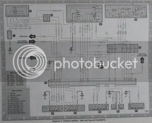 95 E300D Low Beams not working  MercedesBenz Forum