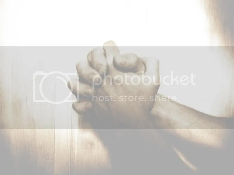 manosorando Pictures, Images and Photos