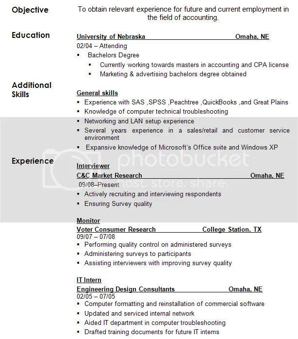 Fill Out A Resume. How To Fill Out A Resume Resume Examples Resume