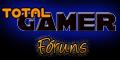 Total Gamer Fóruns - Fórum para quem é Gamer de verdade!!!
