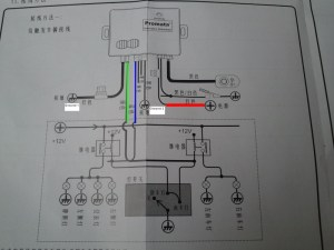 Toyota Yaris Headlight Wiring Diagram  Wiring Diagram and