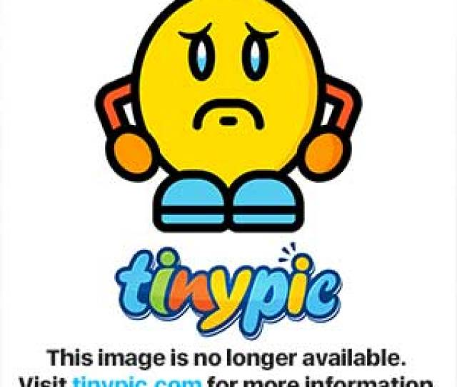 I45 Tinypic Com 4g6exz Jpgthis Is The Image Of My Gridview