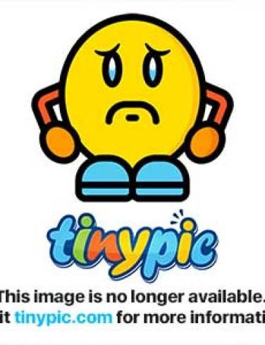 image tinypic free image hosting photo sharing video hosting