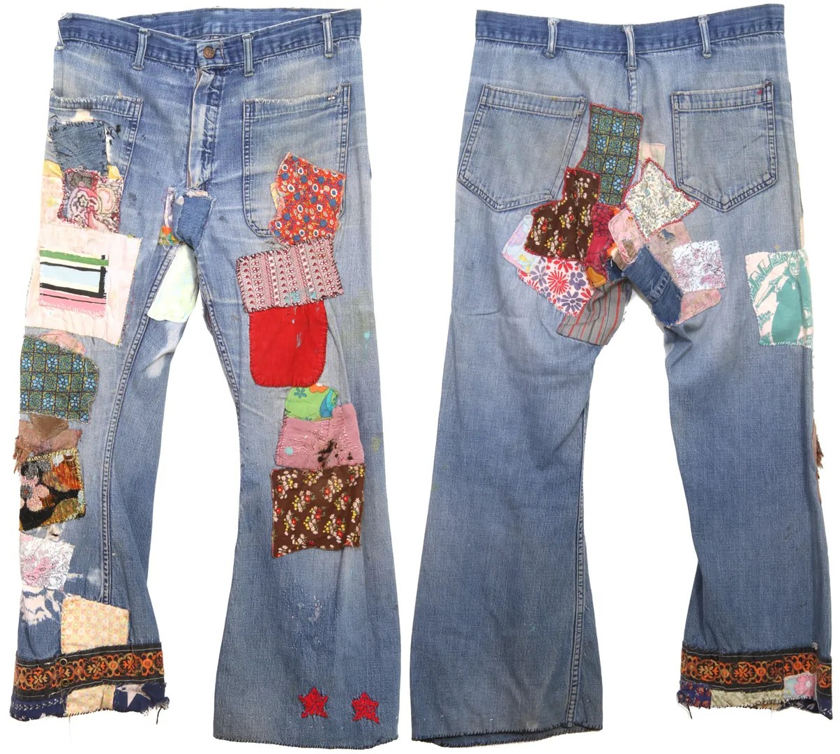 photo jeans.jpg