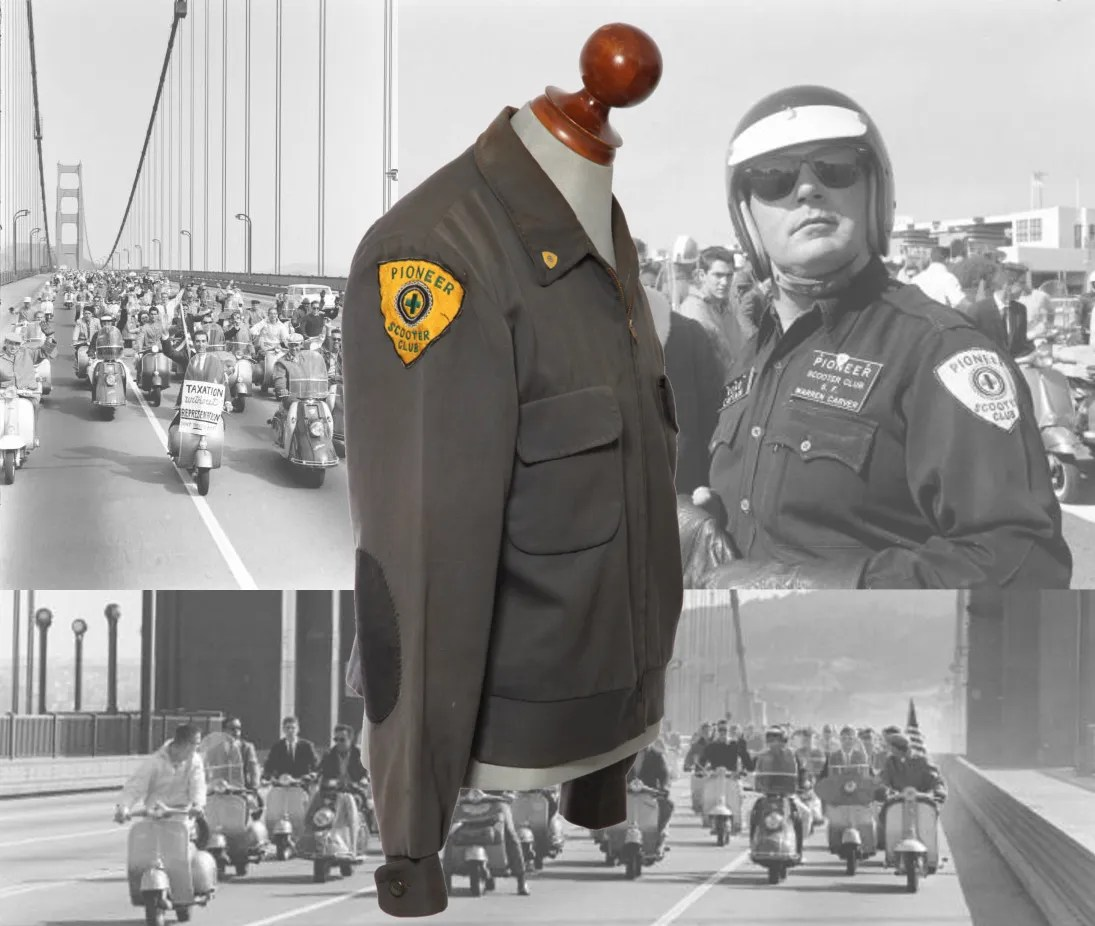 photo scootjacket.jpg