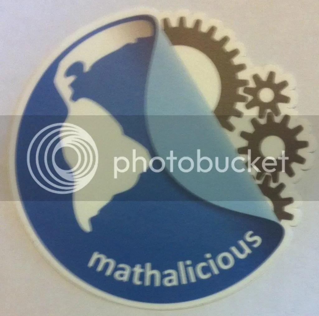 4 Engaging Ideas From Twitter Math Camp | mathcoachblog