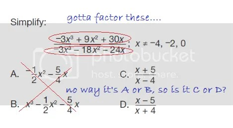Teacher Problem