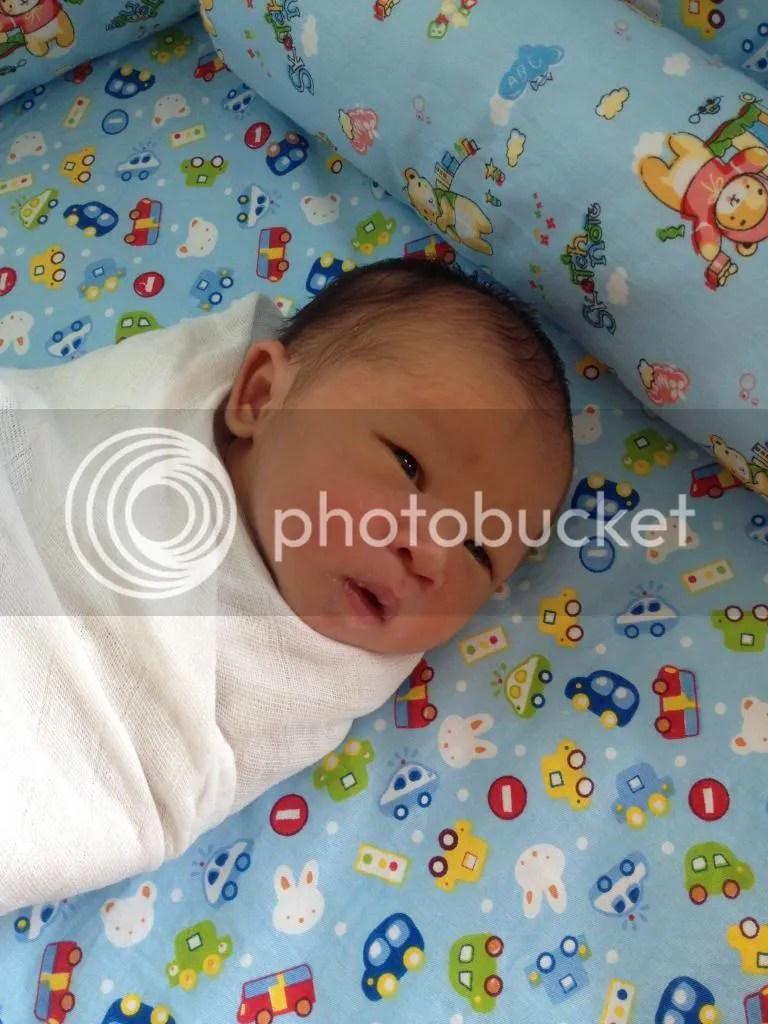 photo IMG_0929_zps44c05885.jpg