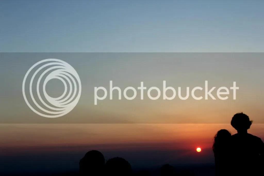 photo 9s.jpg