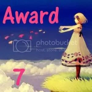 award 7