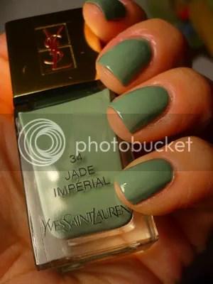 jade imperial