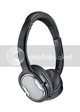 Audífonos Bluetooth Estéreo Nokia BH-905