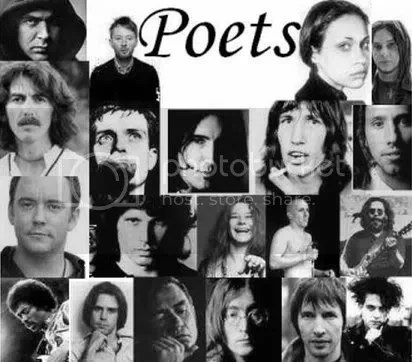 Image result for poets