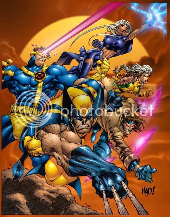 X-Men_05.jpg X-men image by natashapremji
