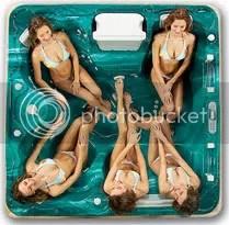 install vita spa parts hot tub florida