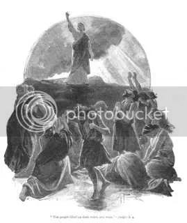deborah jewish people mourning