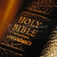 bible photo: bible 2012-bible-300x299.jpg