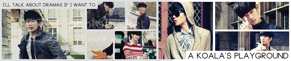 photo AKPHeader-KimSooHyun.jpg