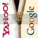 Pengiklan Memprotes Kerja Sama Google Dan Yahoo