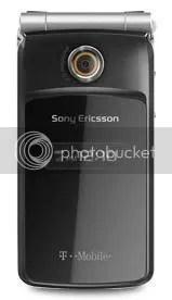 Sony-Ericsson-TM506