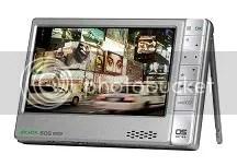 Internet Media Tablets Selengkap PC