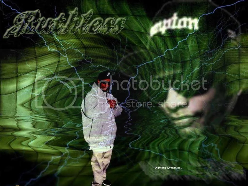 eazy-e-wallpaper-for-desktop-backgr.jpg