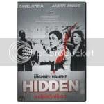 hidden cache dvd