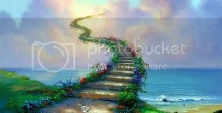 photo El-camino-hacia-el-Despertar-de-la-Conciencia-22279_450x230_zpsc04c9e8f.jpg