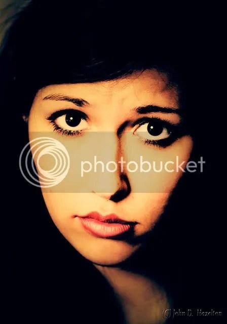 https://i2.wp.com/i46.photobucket.com/albums/f109/soonerjh/1074075966_qr49Z-XL.jpg