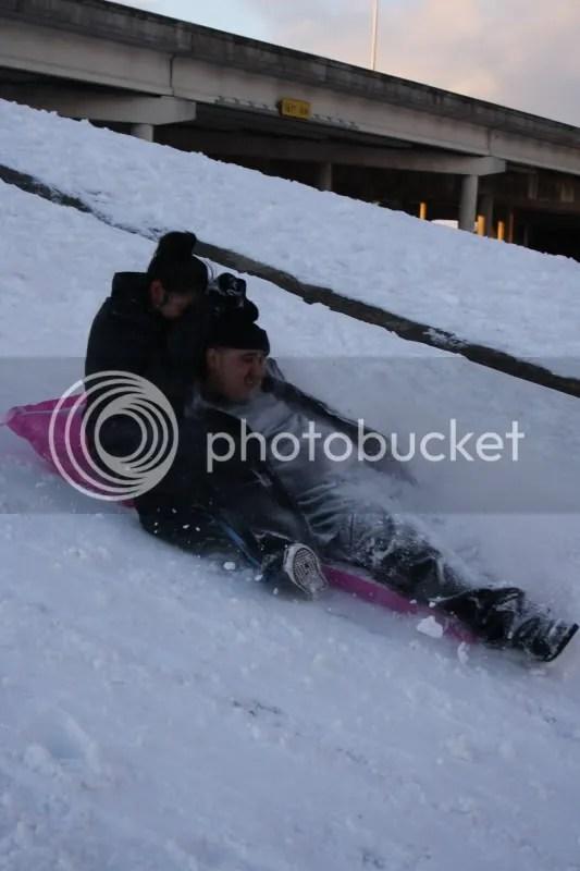 Downhill Duo 2