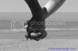 Black and white love Pictures, Images and Photos