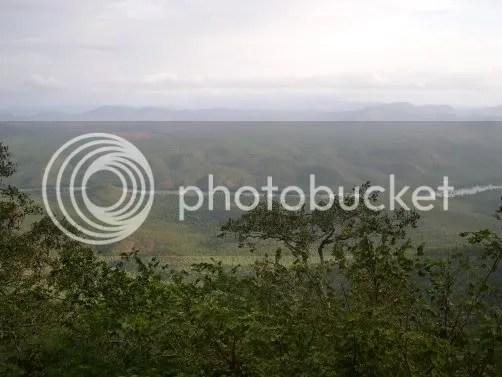 Kaveri valley