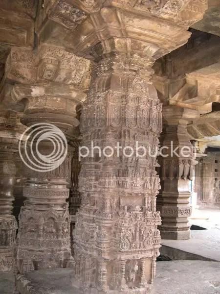 trikuteshwara1
