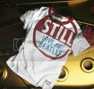 https://i2.wp.com/i46.photobucket.com/albums/f131/4jsgroup/Beatles%20Blog/LeeCooper1.jpg