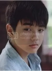 https://i2.wp.com/i46.photobucket.com/albums/f135/ShawanaChou/Asian%20stars/FY%20CAST/Yoo-seung-ho.jpg