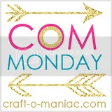 craft-o-maniac
