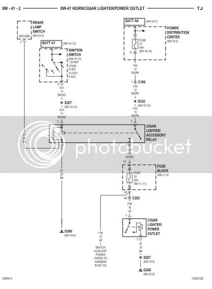 Cigarette lighter wiring diagram images diagram and writign diagram 12 volt cigarette lighter wiring diagram wiring diagram 12 volt cigarette lighter wiring diagram nfrrun images cheapraybanclubmaster Images