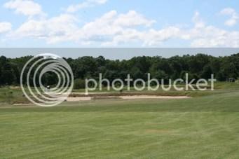 Tall Grass Golf Club