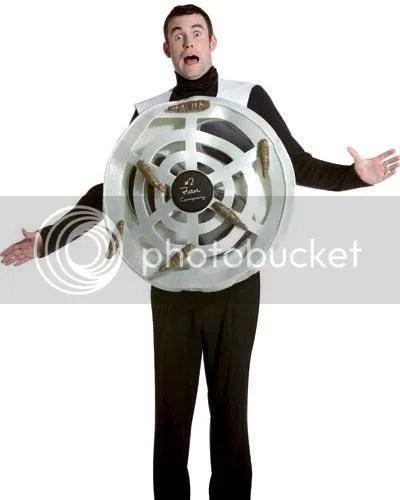 Shit Hits the fan