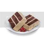 Peppridge Farm Cake