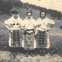 Фељтон Стари Срби (5): ТАЈНЕ СТАРИХ СРБА