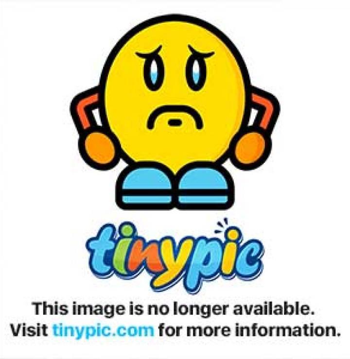 Http I46 Tinypic Com 104kmbr Png