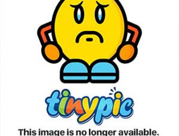 https://i2.wp.com/i46.tinypic.com/2rggqiw.png?resize=598%2C455