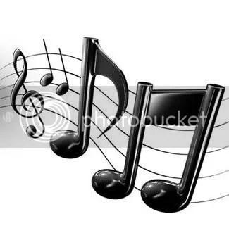 music photo:  music.jpg